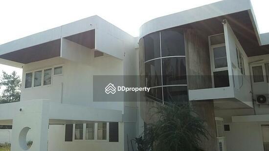 บ้านเช่า พัฒนาการ  54397511