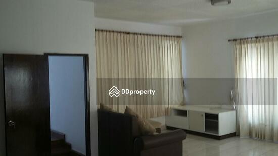 บ้านเช่า พัฒนาการ  54397514
