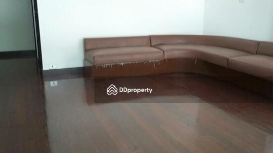 บ้านเช่า พัฒนาการ  54397517
