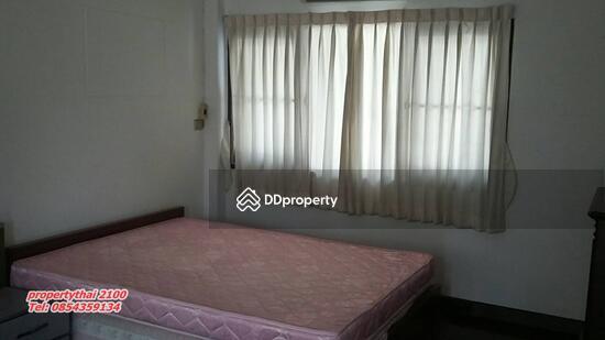 บ้านเช่า พัฒนาการ  54397550