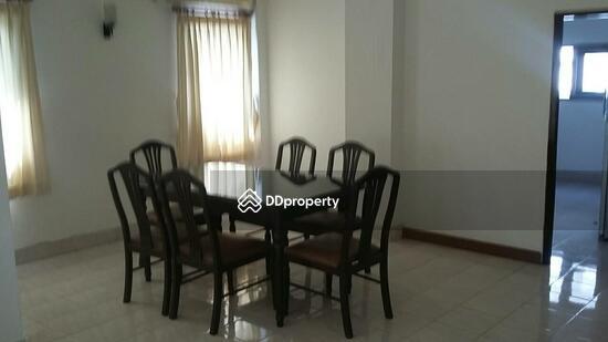 บ้านเช่า พัฒนาการ  54397556