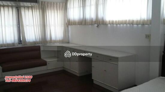 บ้านเช่า พัฒนาการ  54397559
