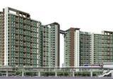 100 เมตร ก็ถึง BTS Udomsuk 1 Bed Condo For Rent Ideo Mix - 15,000 Baht/Month - DDproperty.com