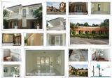 หมู่บ้านวรารมย์ เทพารักษ์ บ้านเดี่ยว2ชั้น 52 ตารางวา  ถูกที่สุดในทำเลเดียวกัน - DDproperty.com