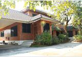 4 Bedroom Detached House in Hang Dong, Chiang Mai - DDproperty.com