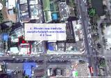 ขายที่ดินทำเลทอง!!! กลางเมือง จ.นครปฐม เจ้าของขายเอง - DDproperty.com