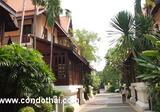 บ้านทรงไทยร่วมสมัย, สุขุมวิท 42 - DDproperty.com