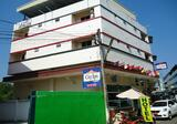 3 star hotel city inn  FOR SALE Behind Central Bus Station Udonthani - DDproperty.com