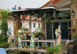 ขายบ้าน 150 ตรว ตัวเมืองบ้านฉาง ระยอง Sale House at Rayong - DDproperty.com