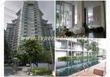 ขาย เช่า คอนโด เดอะสตาร์เอสเตท นราธิวาส The Star Estate@Naratiwat ใกล้โลตัส พระราม3 - DDproperty.com