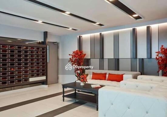 VOQUE PLACE Condominium สุขุมวิท 107  60545031