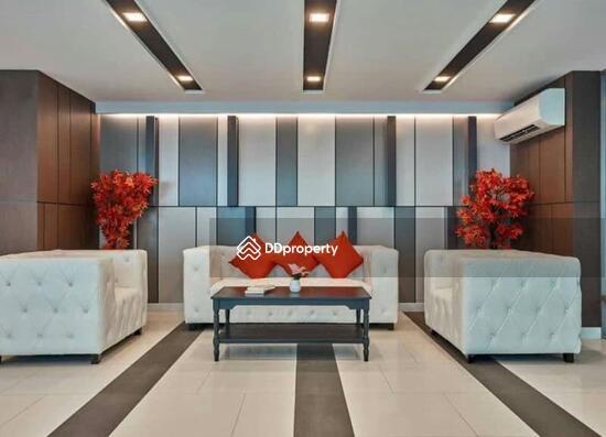 VOQUE PLACE Condominium สุขุมวิท 107  60545032