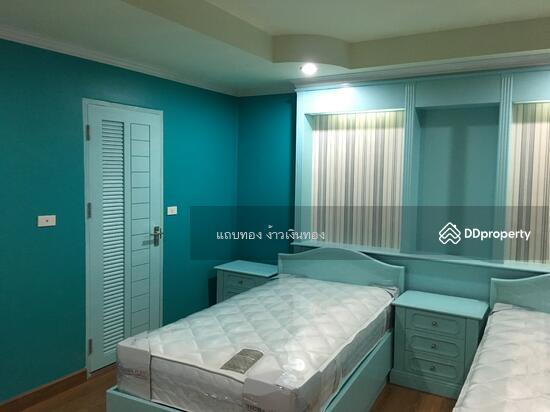 Huahn Seaview Paradise  62041663