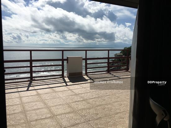 Huahn Seaview Paradise  62041664