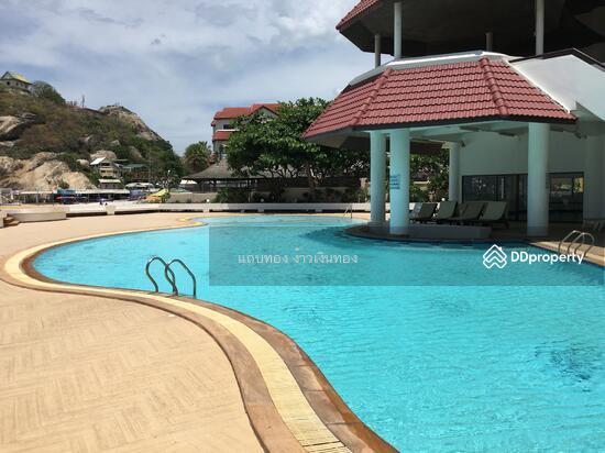 Huahn Seaview Paradise  62041674