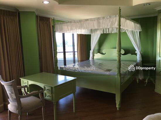 Huahn Seaview Paradise  62041705