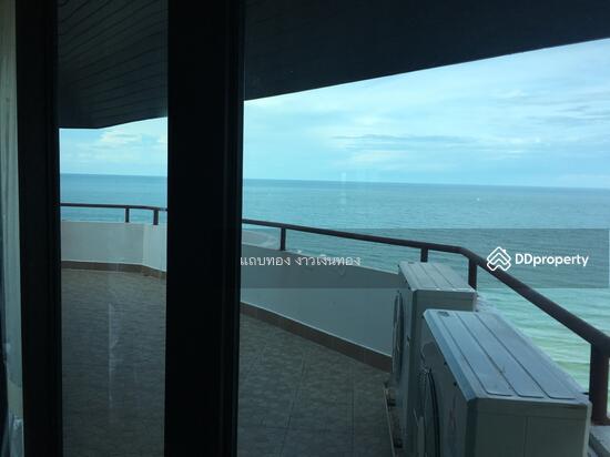 Huahn Seaview Paradise  62041723