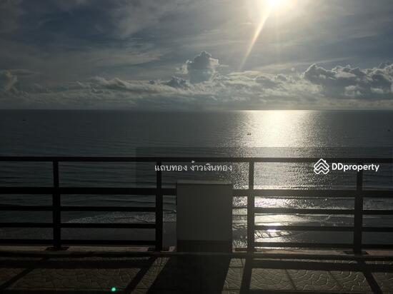 Huahn Seaview Paradise  62041724
