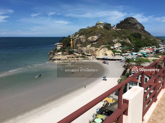 Huahn Seaview Paradise  62041747
