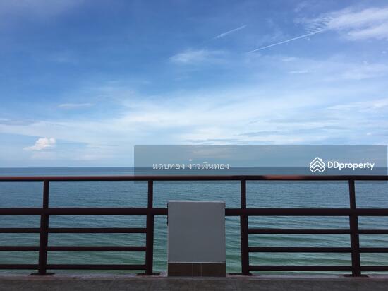 Huahn Seaview Paradise  62041766
