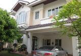 ขาย บ้านเดี่ยว ภัทรา รามอินทรา5 19 23 พหลโยธิน48 - DDproperty.com