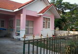 ขายด่วน!!บ้านเดี่ยวในมืองบุรีรัมย์ราคาถูกสุดๆ - DDproperty.com