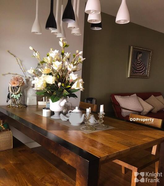 The Room Ratchada-Ladprao #87573389