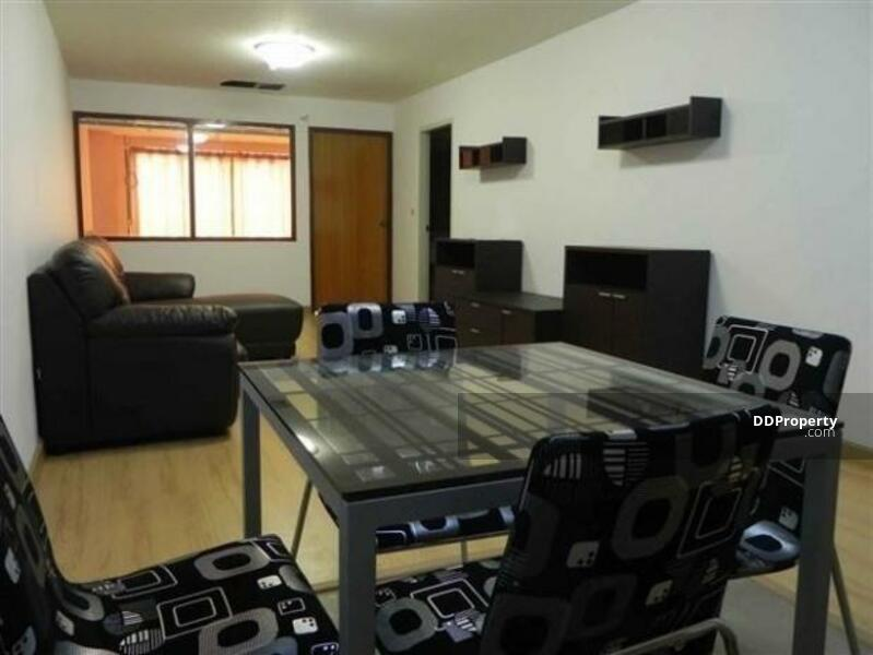 Nusa State Tower Condominium #89035421