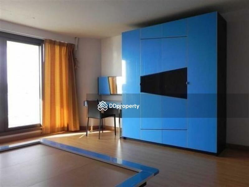 Nusa State Tower Condominium #89035424