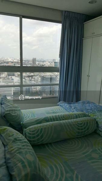 Sathorn House Condominium #89437662