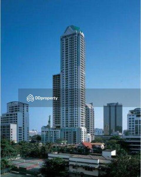 Sathorn House Condominium #89034897
