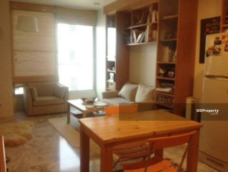 Sathorn House Condominium #89038008