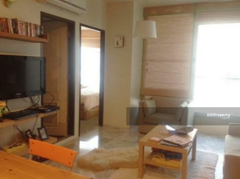 Sathorn House Condominium #89038017