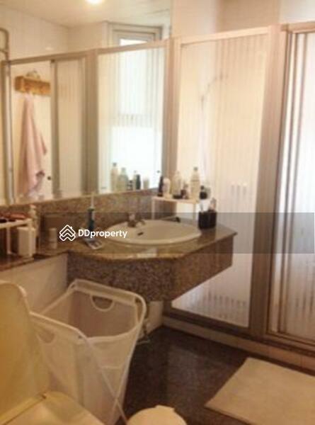 Sathorn House Condominium #89038025