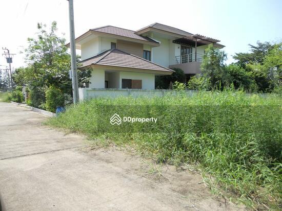 ภูมิบุรี บรรยากาศเพื่อนบ้าน 3593657