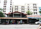 ขายบ้าน2ชั้น ใจกลางกรุงเทพ 100 ตารางวา - DDproperty.com