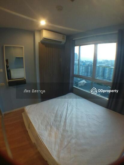 1 Bedroom Condo in ,   66033861