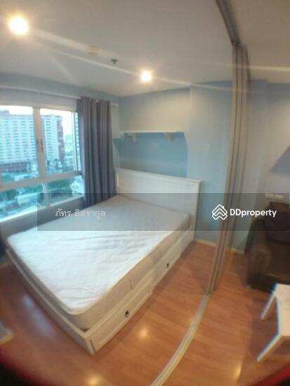1 Bedroom Condo in ,   66033890