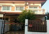 ขายบ้านทาวน์โฮม2ชั้น พิษณุโลก - DDproperty.com