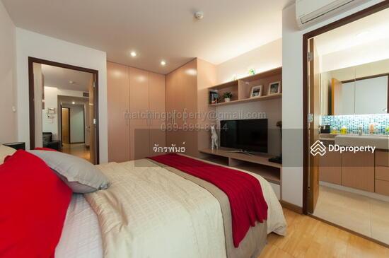 3 Bedroom Condo in ,   65334823
