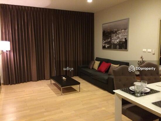 2 Bedroom Condo in ,   65862636