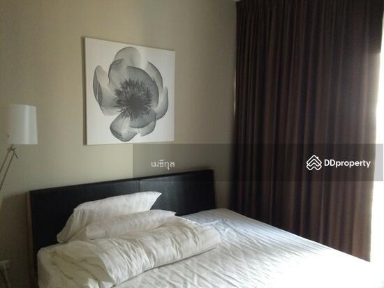 2 Bedroom Condo in ,   65862656