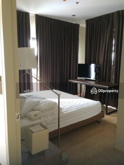 2 Bedroom Condo in ,   65862658