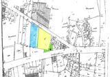 ขายที่ดิน32ไร่ ติดทางหลวงถนนสุวรรณศร ห่างจากสีแยกกบินทร์บุรี 1.5 กม.(เจ้าของขายเอง) - DDproperty.com