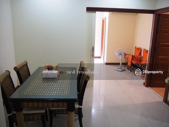 Klang krung Resort รัชดา 7(กลางกรุง รีสอร์ท รัชดา 7)  66012165