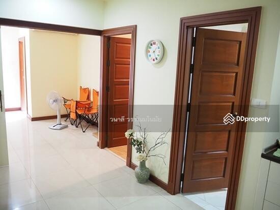 Klang krung Resort รัชดา 7(กลางกรุง รีสอร์ท รัชดา 7)  66012166