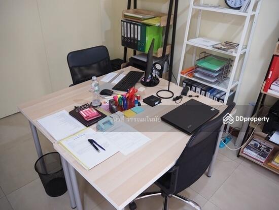 Klang krung Resort รัชดา 7(กลางกรุง รีสอร์ท รัชดา 7)  66012174