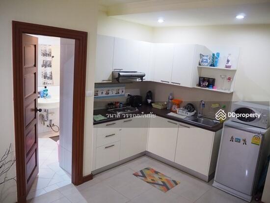 Klang krung Resort รัชดา 7(กลางกรุง รีสอร์ท รัชดา 7)  66012176