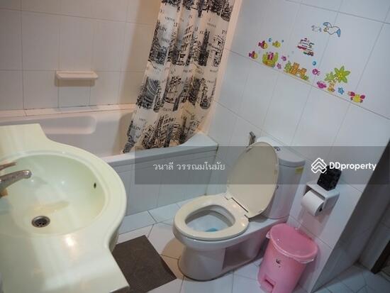Klang krung Resort รัชดา 7(กลางกรุง รีสอร์ท รัชดา 7)  66012178