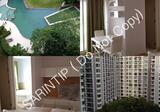 The Parkland Srinakarin Lakeside, 1 bedroom apartment - DDproperty.com